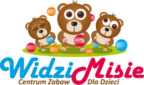 WidziMisie - Centrum Zabaw, Restauracja Okienna, Gabinet OdNowa i WM Summer